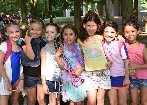 Best 10 Summer Camps in Wilmington, Delaware